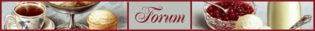 ijs+forum.jpg